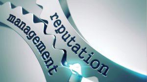 meditsites_reputation_management