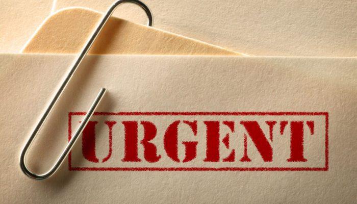 urgentletter-56a6ae7f5f9b58b7d0e4443f